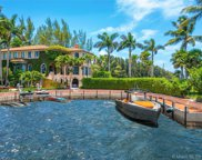 3323 Devon Ct, Miami image