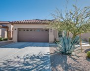 33121 N 40th Place, Cave Creek image
