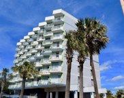 7000 N Ocean Blvd Unit 226, Myrtle Beach image