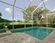 101 Emerald Key, Palm Beach Gardens image