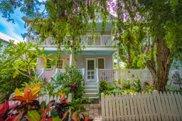 30 Kingfisher, Key West image