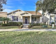 14763 Porter Road, Winter Garden image