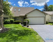 10 Gatewood, Waterville image