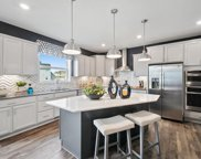 11275 Meadow View Lane, Rogers image