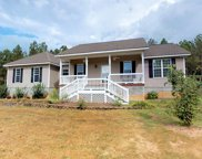 50 Outback Drive, Edgefield image