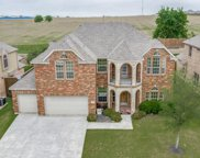 2610 Old Stables Drive, Celina image