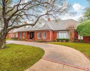 4012 Southwood, Colleyville image