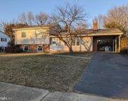6404 Kroy   Drive, Springfield image