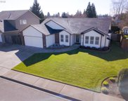 3309 NW 112TH  ST, Vancouver image