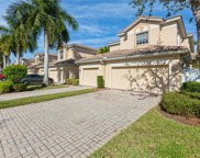6091 Jonathans Bay  Circle Unit 102, Fort Myers image