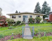 3515 SW 108th St, Seattle image