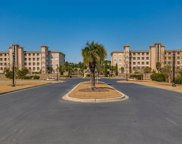 249 Venice Way Unit G-101, Myrtle Beach image
