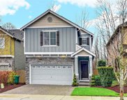 18208 29th Dr SE, Bothell image