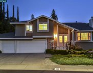 302 Valley High Dr, Pleasant Hill image