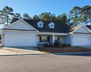 1018 Red Sky Ln. Unit 101, Murrells Inlet image