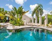 621 Island Rd, Miami image