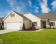 2789 Desert Rose Street, Little River image
