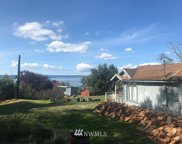 18925 98th Avenue NW, Stanwood image