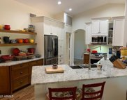 3237 N Couples Drive, Goodyear image