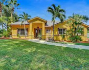 16951 Sw 63rd Mnr, Southwest Ranches image