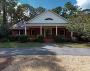 411 Dogwood Trail, Goldsboro image