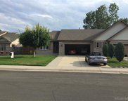 10840 West 45th Avenue, Wheat Ridge image