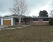 4067 S 4275  W, West Valley City image