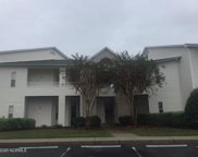 208 Fullford Lane Unit #101, Wilmington image