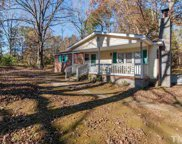 4005 Lassiter Road, Holly Springs image