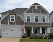 1022  Slew O Gold Lane, Indian Trail image