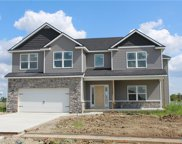 1477 Falcon, Waterville image