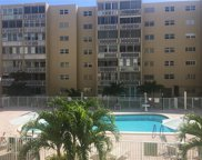 620 Ne 12th Ave Unit #204, Hallandale image