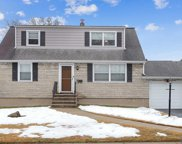 26 Harcourt Avenue, Bergenfield image