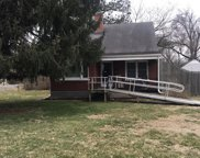 4432 Dover Rd, Louisville image