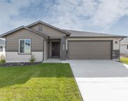 1680 SW Levant Way, Mountain Home image