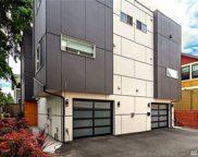 6742 Alonzo Ave NW, Seattle image
