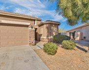 44686 W Paraiso Lane, Maricopa image