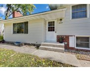 8597 Imperial Avenue, Cottage Grove image
