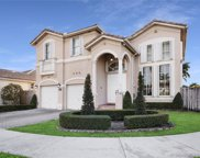 4844 Nw 113th Pl, Doral image