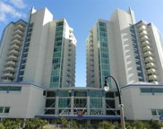 304 N Ocean Blvd - End Unit-514 Unit 514, North Myrtle Beach image
