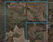 120 Oak Grove, Oak Grove image