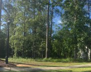 Lot 170 Chamberlin Rd., Myrtle Beach image