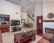 532 1/2 Via De La Valle Unit #A, Solana Beach image