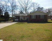 107 Swinton Drive, Greenville image