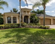 5651 Charmant Drive, Clearwater image