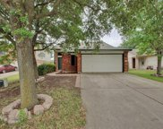 2040 Buckley Ln, Round Rock image