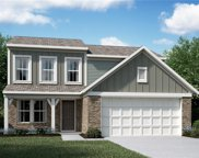 5493 Woodhaven  Drive, Mccordsville image