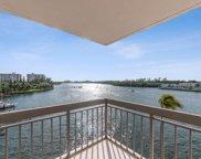2697 N Ocean Boulevard Unit #F502, Boca Raton image