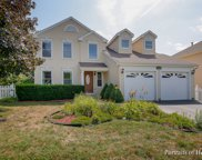 1258 Rose Avenue, Carol Stream image