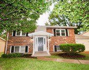 1754 Schulte Hill, Maryland Heights image